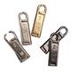 Zipper Extenders Set of 5