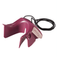 Funnel Advanced Shoe Horn