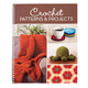 Crochet Patterns & Projects