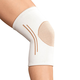 Antimicrobial Knee Support