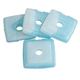 Slim Freezer Packs, Set of 4