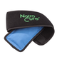 Natra Cure Universal Wrap Hot & Cold Relief