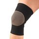 Copper Therapy Knee Support