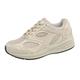 Drew® Flare Women's Walking Shoe - RTV