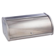 Home Marketplace Oversized Stainless Steel Bread Box