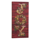 Christmas Joy Lighted Canvas by Holiday PeakTM