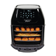 As Seen on TV Power Air Fryer Oven