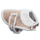 Sherpa Dog Coat
