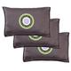 Auto Dehumidifier Bag set of 3