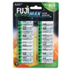 Fuji Super Alkaline AAA Batteries, 24 Pack