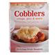 Cobblers Crisps, Pies & More