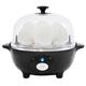 Multi Function Egg Cooker