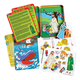 Bible Stories Magnetic Tin