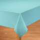 Easy Care Tablecloth