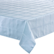 Microfiber Tablecloth