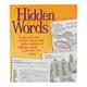 Hidden Words Puzzle Book