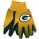 NFL Team Sport Utility Gloves One Size