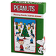 Peanuts®  Playing Cards