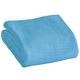 Cora Lightweight Cotton Blanket by OakRidge