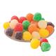 Giant Gum Drops 24 oz.