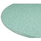 Villa Elasticized Table Cover