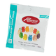 Sugar-Free 12 FlavorTM Gummi Bears, 7 oz.