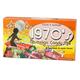 1970's Nostalgic Candy Mix