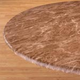Marble Table Cover