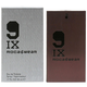 9IX Rocawear for Men EDT - 1.7 oz