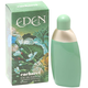 Cacharel Eden for Women EDP - 1.7 oz