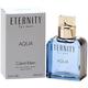 Calvin Klein Eternity Aqua for Men EDT - 3.4 oz