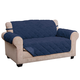 Hudson Waterproof Sherpa Sofa Protector by OakRidge
