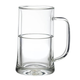Freeze Beverage Mug