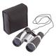 Magnacraft® 5x30 Binoculars