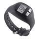 Health Tracker & Watch