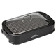 As Seen on TV Power Smokeless Grill