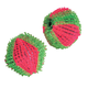 Lint & Stain Remover Balls, Pack of 12