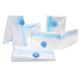 Sunbeam Vacuum Seal Storage Bags, Set of 24