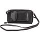 33 Pocket Crossbody Wallet