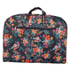 Marion Floral Travel Bags