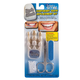 Instant Smile™ Temporary Tooth Replacement Kit