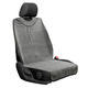 Auto Car Seat Towel