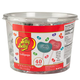 Jelly Belly 40-Count Lollipop Tub