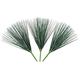 Decorative Grass Picks, Set of 3 by OakRidgeTM
