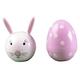 Easter Lip Gloss, Set of 2