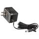 UL Adapter Cord