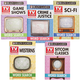 Brain Games TV Guide Set of 5