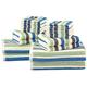 Comfort Collection 16-Piece Towel Set by OakRidgeTM