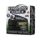 As Seen on TV Bionic Force 50 Ft.