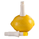 Citrus Spritzer by Home Style Kitchen Set of 2